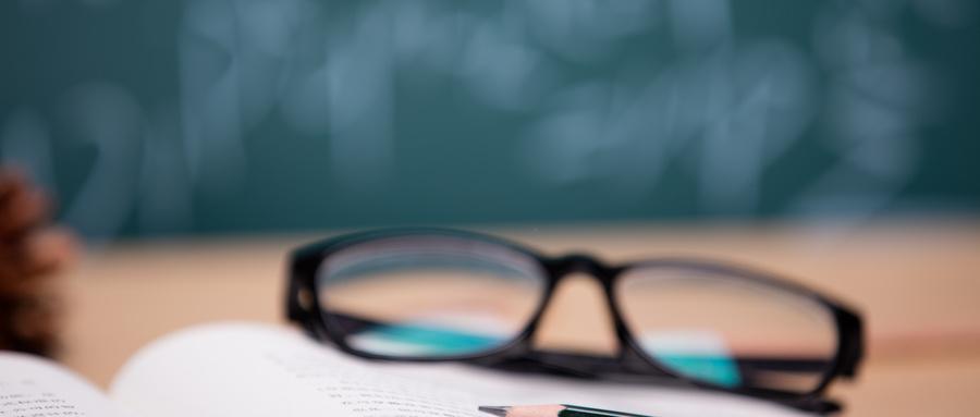 专利实施许可合同备案指南